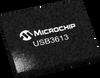 USB Interface, USB Hubs -- USB3613