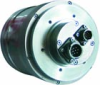 Direct Torque Motor ACT Series -- ACT1550215ESC4 - Image