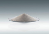 Tungsten Metal Powder (TMP)