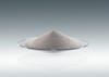 Tungsten Metal Powder (TMP)