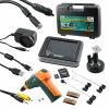 Video Inspection Systems -- BR200EXTECH-ND