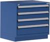Heavy-Duty Stationary Cabinet -- R5AEG-3002 -Image