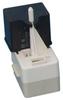 5SP Series Refrigeration Motor Starter