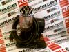 MOTION INDUSTRIES 5PYR0 ( HEAT BLOWER 300F DEG 115V 50/60HZ 10AMPS ) -Image