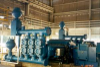 GEHO® TZP Pump - Image