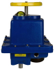 L Series Electric Actuator -- L Series