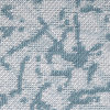 PP-EJ-1473 - Image