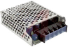 Power Supply; 85 to 132 VAC/110 to 175 VDC; 5 V; 3 A (Load); 47 to 440 Hz -- 70176921