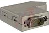 Connector; Connector; 60 VAC/VDC; cUL, UL Listed -- 70207703