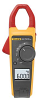 600A True RMS AC/DC Clamp Meter -- Fluke 375