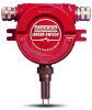 InnovaSwitch™ Flow Switch for Gases & Liquid -- LS32CS***24D