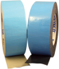Polyken Double-Coated Flame Retardant Carpet Tape -- 108FR - Image
