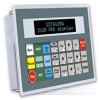 Maple Systems Micro Operator Interface Terminals -- OIT3185-A00/OIT4185-A00