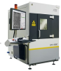XT V 130C Electronics X-Ray Inspection System