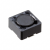 Fixed Inductors -- 495-77017-1-ND -Image