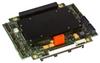 PCI/104-Express Single Board Computer -- Cool XpressRunner-GS45