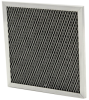Economy Electrostatic / Polypropylene Air Filters - Image