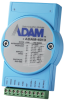 1 Channel RTD Input -- ADAM-4013