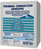 Thermal - Adhesives, Epoxies, Greases, Pastes -- 8329TCM-200ML-ND