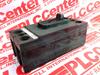 CIRCUIT BREAKER 200AMP 2POLE 240VAC GFI -- QJ22B200