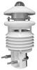 Smart Weather Sensor -- WS310-UMB