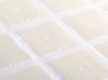 Thermal Conductive Tape -- AT900C -Image