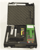 Roof and Wall Inspection Kit - RWSK4P -- TR325