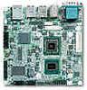Nano-ITX Board -- NANO-8050 - Image