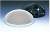 Interior Design Speaker -- H-2