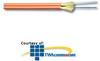 Mohawk Simplex Riser Fiber Optic Cable, 10,000' -- M9A001 -- View Larger Image