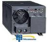 Tripp Lite 2000 Watt APS PowerVerter-Inverter/Charger -- APS-2012 - Image