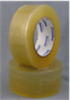 Patco Flame Retardant Aircraft Waterseal Tape -- D9100