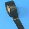 Black 6000 Series Thermal Transfer Printer Ribbon (Black; The ribbon core inside diameter is 1 in (25.40 mm), ink side out.) -- 662820-30022