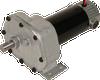VWDIR Gearmotor 107 Series PMDC 12V and 90V -- 011Q107-0035 - Image