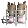Pneumatic Conveyor -- Macpump