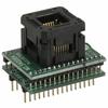 Programming Adapters, Sockets -- 415-1015-ND -Image