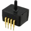 Pressure Sensors, Transducers -- 480-3303-ND -Image