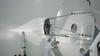 Space Observatory -- Herschel