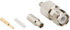 Coaxial Connectors (RF) -- 122138RP-ND