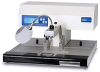 Complete Paraffin Dispensing Embedding Center -- MPS/P1