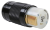Locking Device Connector -- 7764 - Image