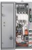 NEMA Combination Starter Disconnect -- 512-CAB-3-6P-25