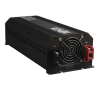 1800W PowerVerter Compact Inverter with 2 GFCI Outlets -- PV1800GFCI -- View Larger Image