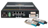 Garrettcom Magnum 6K16V Managed Switch -- 6K16V - Image