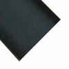 Heat Shrink Tubing -- Q1165-ND -Image