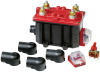 Electrical Battery Disconnect Switches -- 8097461 -Image