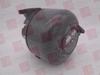 EMERSON FS546-XA ( ELECTROPNEUMATIC TRANSDUCER 3-15MADC ) -Image
