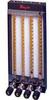 DWYER VA82 ( VA82 HI PRECISION VALVE ) -Image