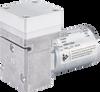 Diaphragm Gas Pump -- N 96 -Image
