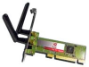 2.4GHz 54Mbps MIMO PCI Wireless LAN Adapter -- ENLWI-PN